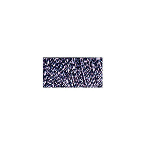 Gutermann Jean Thread 100M - 5154