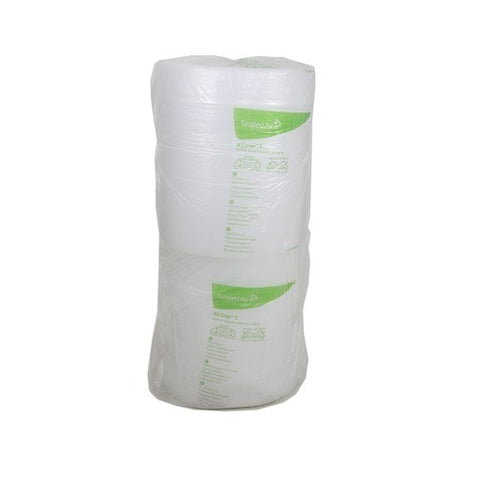 Bubble Wrap Roll 750mm x 60M
