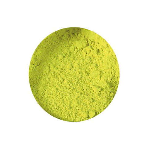 Pigment 200 ml Clear Pot Cadmium Yellow Lemon S3