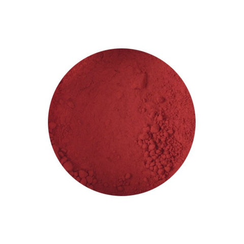 Pigment 200 ml Clear Pot Alizarine Crimson S3(50)