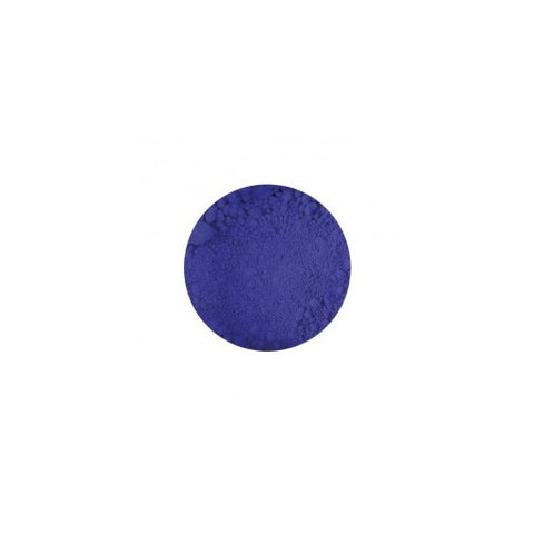 Pigment 200 ml Clear Pot Cobalt Blue S4