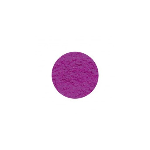 Pigment 50 grams Cobalt Violet Light