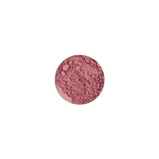 Pigment 50 grams Potters Pink