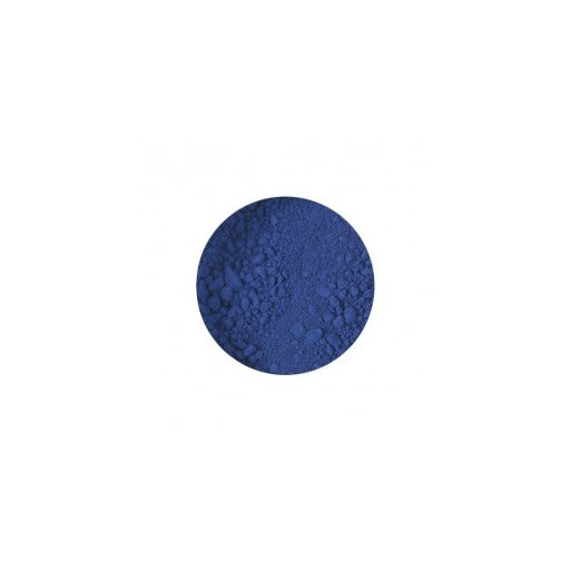 Pigment 100 grams Antwerp Blue