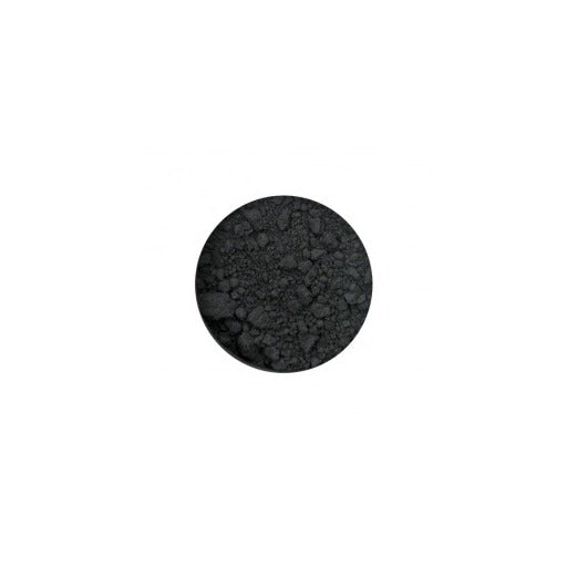 Pigment 100 grams Lamp Black