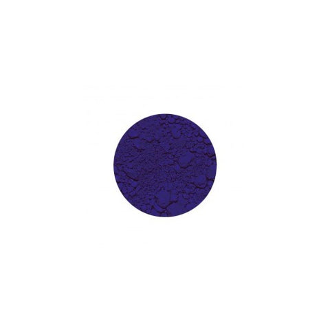 Pigment 100 grams Ultramarine Blue Light