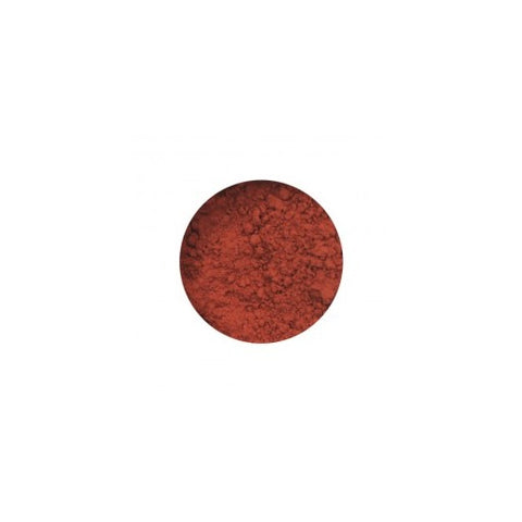 Pigment 100 grams Venetian Red