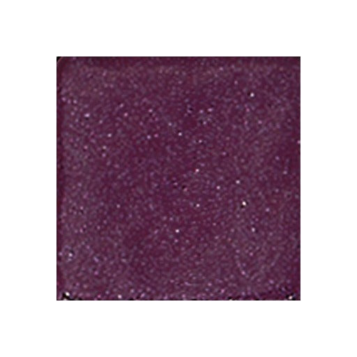 Efcolor Enamel Powder 10ml Violet