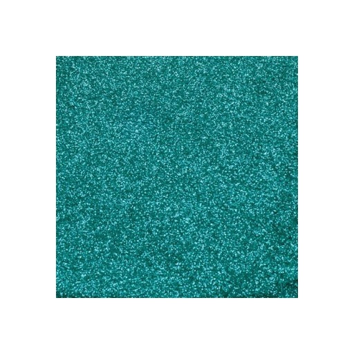 Efcolor Enamel Powder 10ml Glitter Turqoise