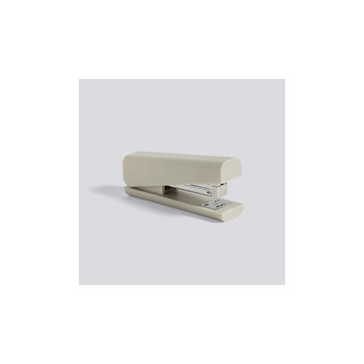 HAY Anything Stapler Light Grey