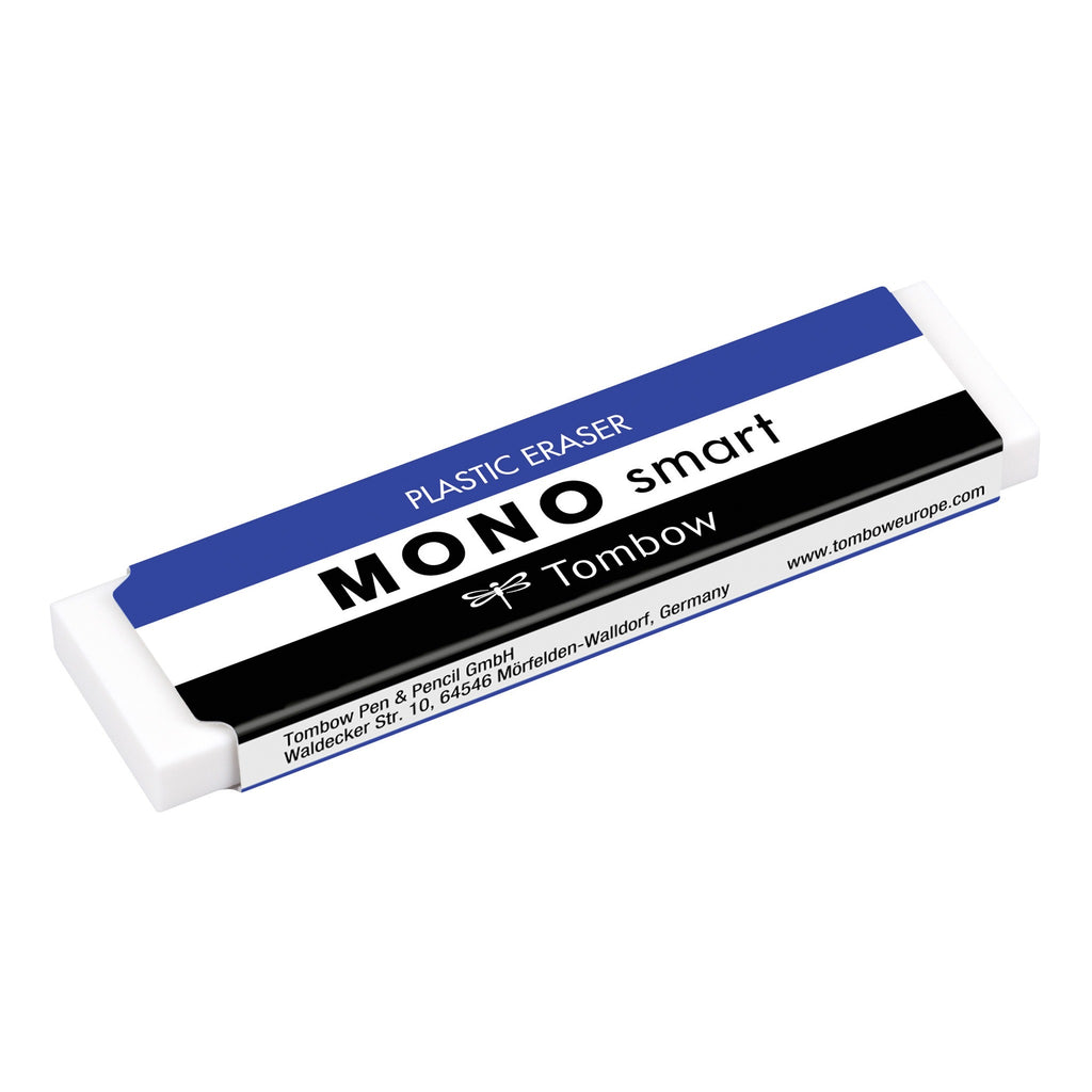 Tombow  Eraser Mono Smart