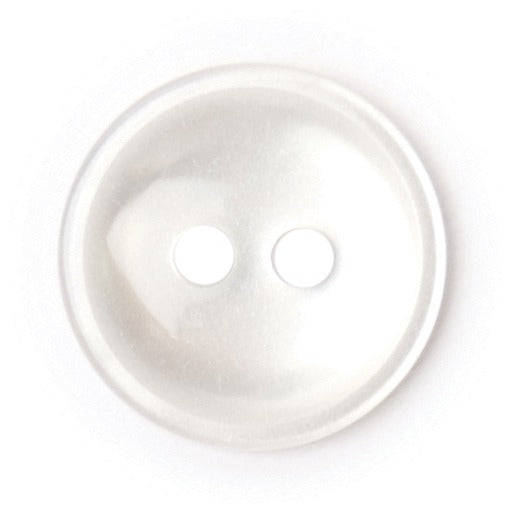 Module Buttons - Code B -  14mm - Pack 6