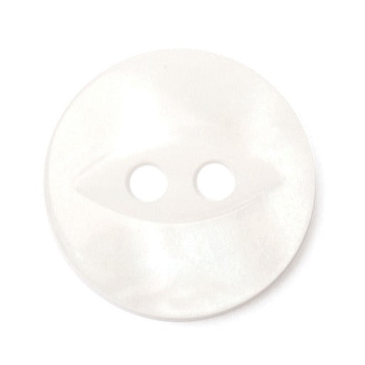 Module Buttons - Code B -  14mm - Pack 7