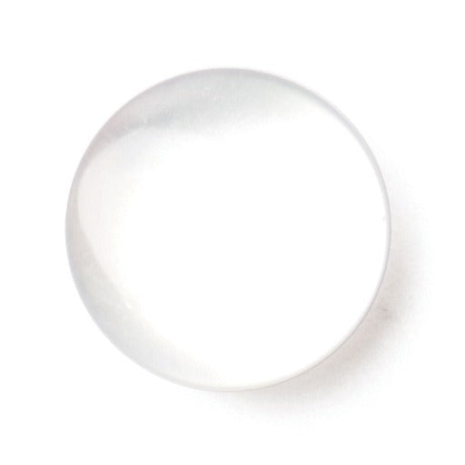 Module Buttons - Code B -  12mm - Pack 4