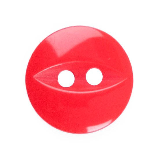 Module Buttons - Code B -  19mm - Pack 5