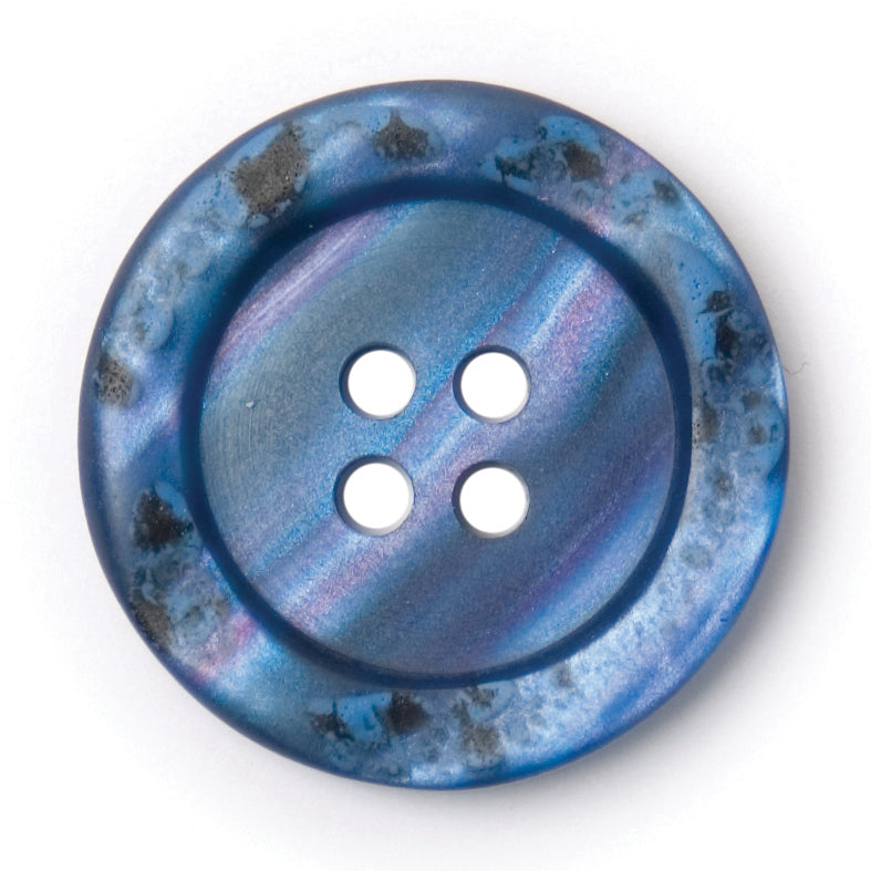 Module Buttons - Code C -  22mm - Pack 3