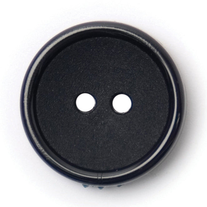 Module Buttons - Code B -  19mm - Pack 4