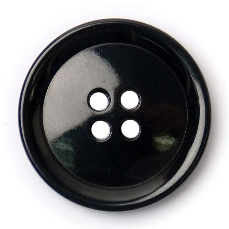 Module Buttons - Code B -  21mm - Pack 4