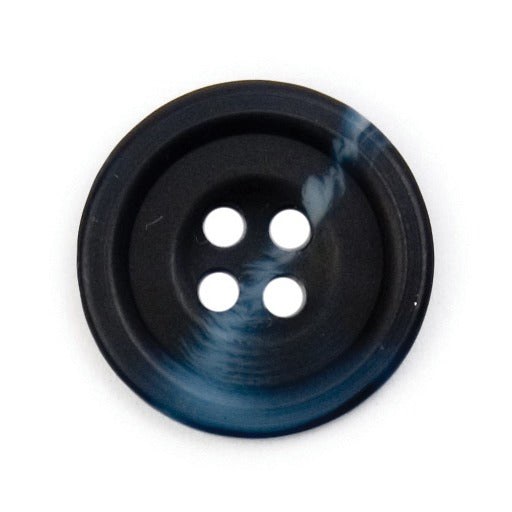 Module Buttons - Code C -  19mm - Pack 3