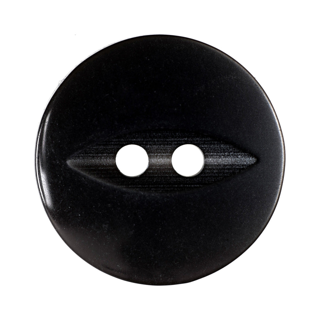 Module Buttons - Code B -  16mm - Pack 6