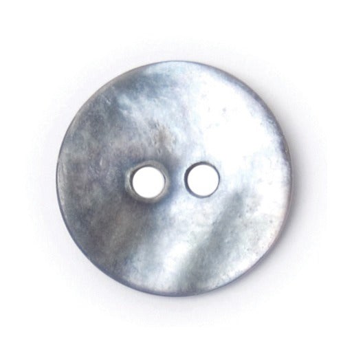 Module Buttons - Code C -  12mm - Pack 5