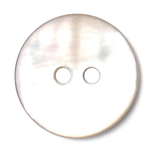 Module Buttons - Code C -  15mm - Pack 4