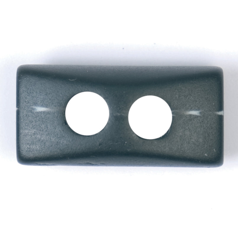 Module Buttons - Code D -  25mm - Pack 3