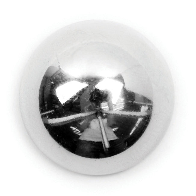 Module Buttons - Code C -  20mm - Pack 3