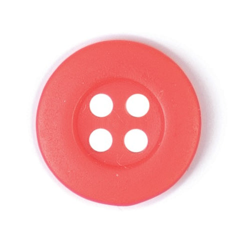 Module Buttons - Code B -  10mm - Pack 6