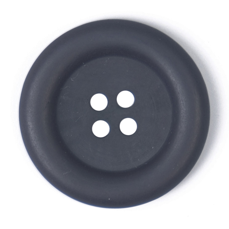 Module Buttons - Code C -  27mm - Pack 1