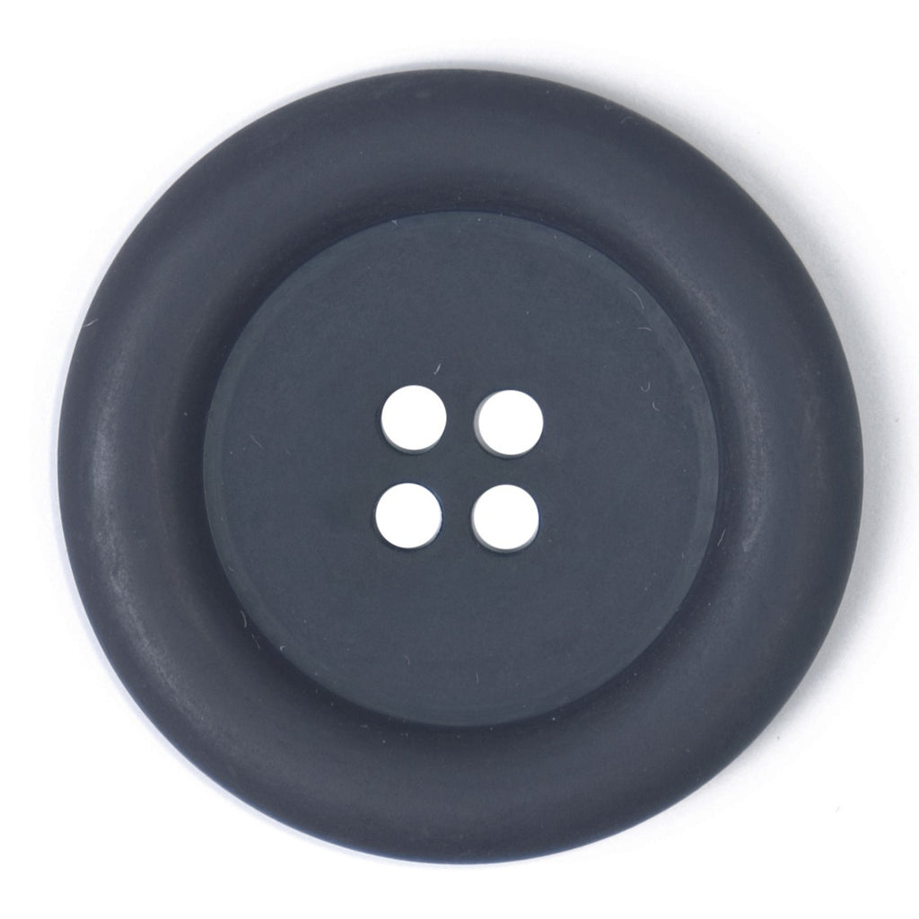 Module Buttons - Code D -  34mm - Pack 1