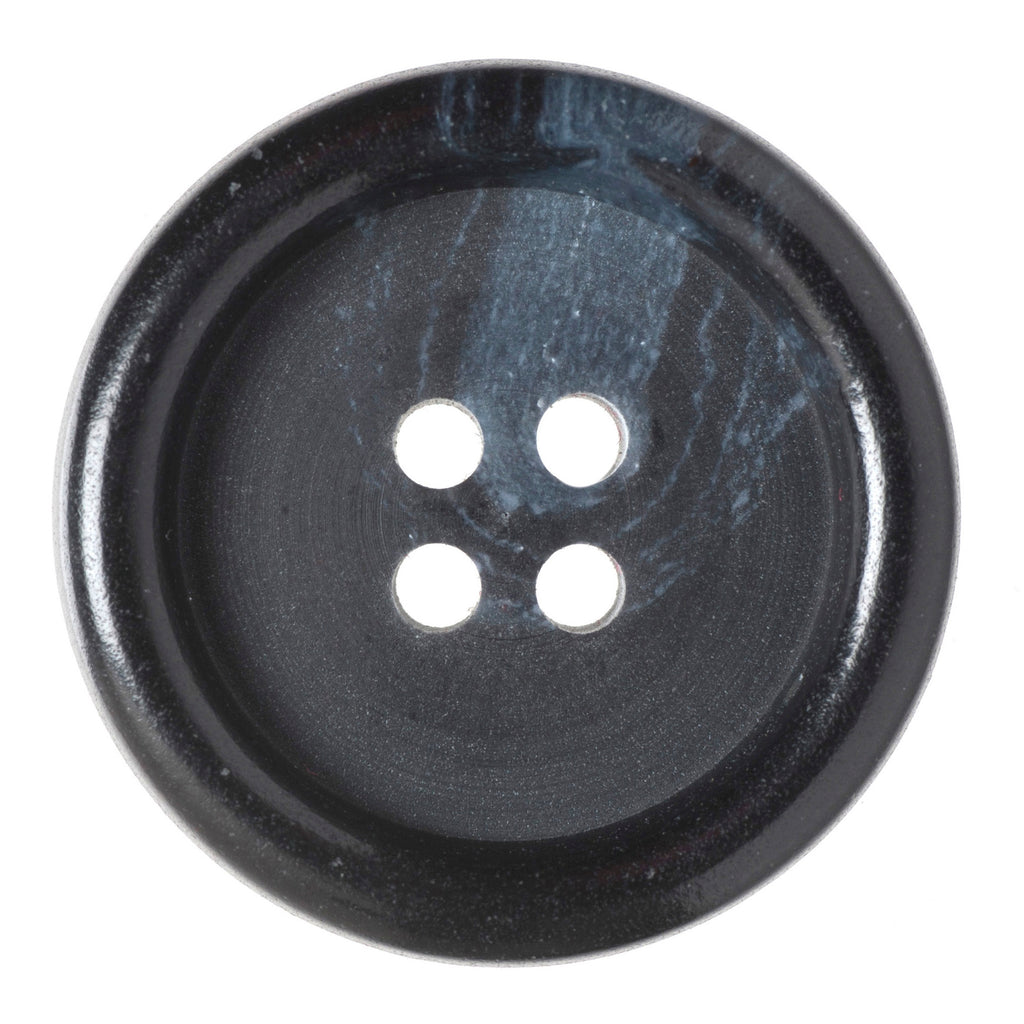 Module Buttons - Code C -  25mm - Pack 2