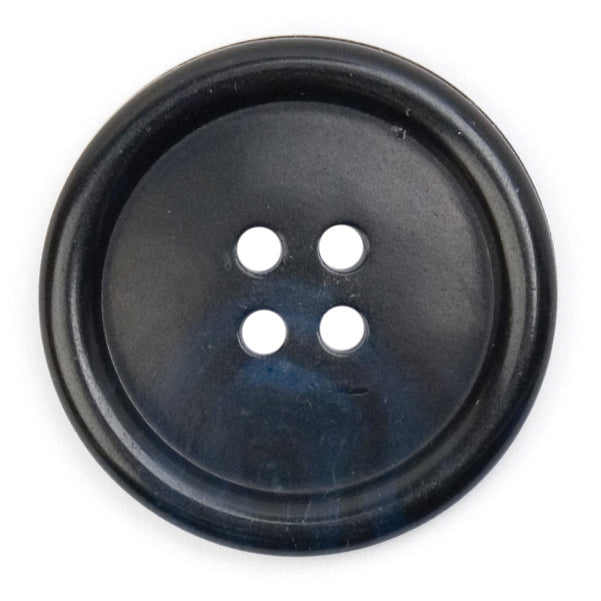 Module Buttons - Code D -  27mm - Pack 2