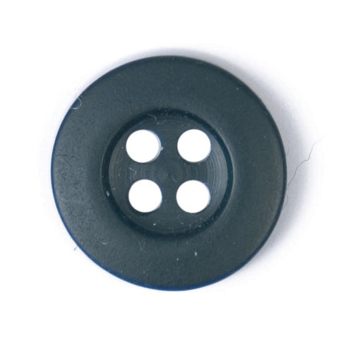 Module Buttons - Code B -  12mm - Pack 5