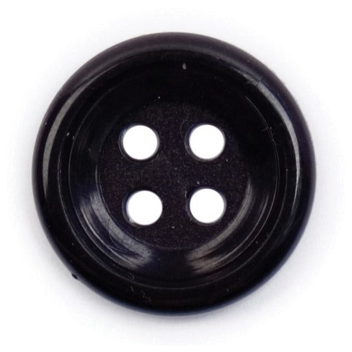 Module Buttons - Code C -  16mm - Pack 3