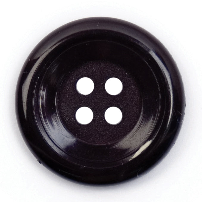 Module Buttons - Code C -  22mm - Pack 2