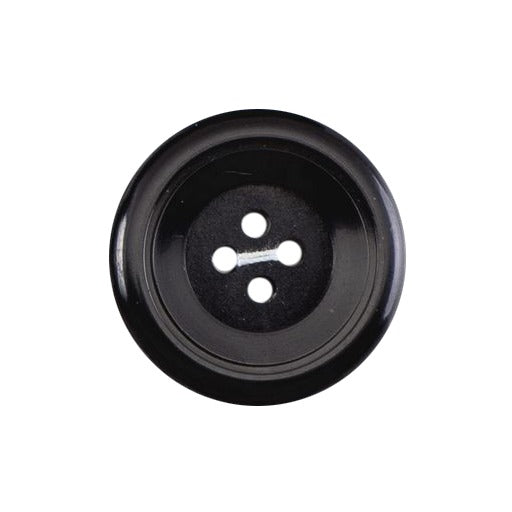 Module Buttons - Code D -  25mm - Pack 2