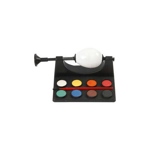 Egg Painter Set