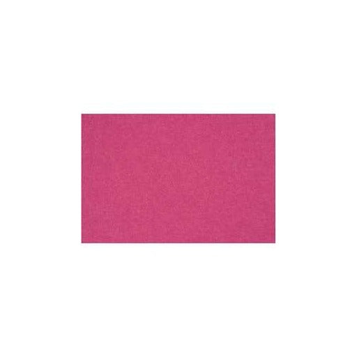 Craft Felt Sheet - Pink