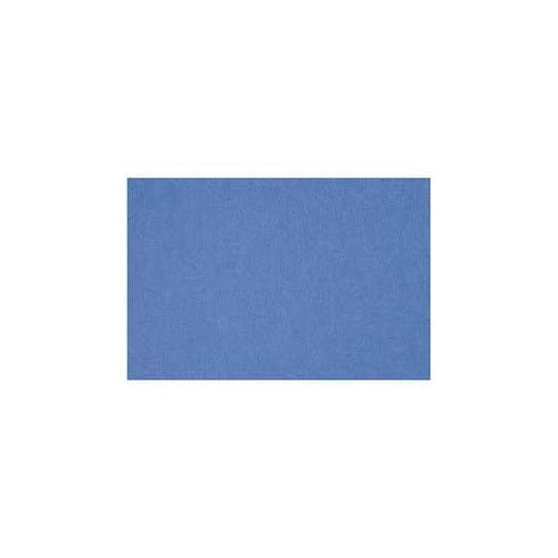 Craft Felt Sheet - Blue