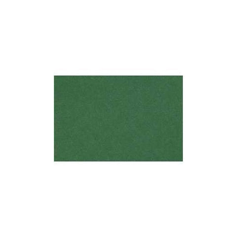 Craft Felt Sheet - Dark Green