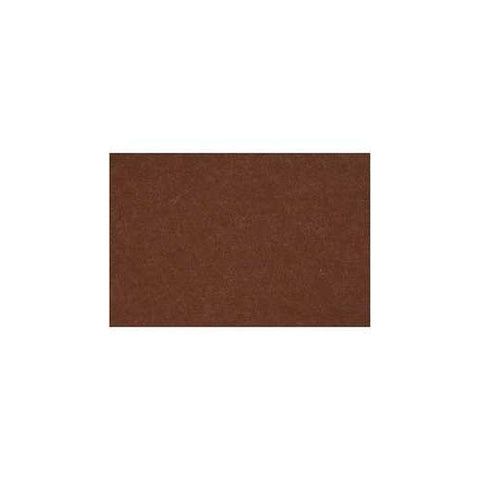 Craft Felt Sheet - Brown