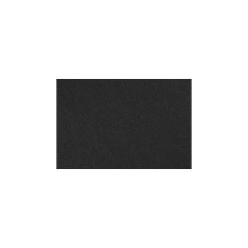 Craft Felt Sheet - Black