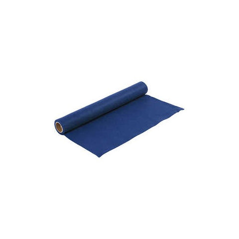 Craft Felt Roll - Blue