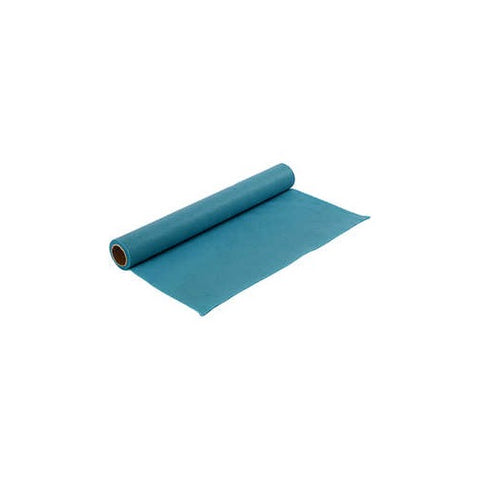 Craft Felt Roll - Turquoise