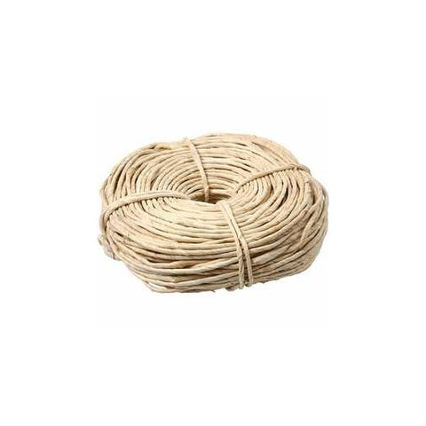 Maize String - Natural - 500g