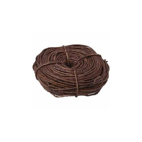 Maize String - Brown - 300g