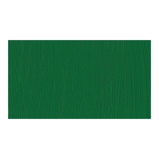 Cranfield Studio Oil Emerald Green Hue S1 - 225ml
