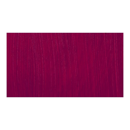 Cranfield Studio Oil Magenta S2 - 225ml