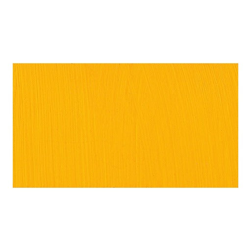 Cranfield Studio Oil Cadmium Yellow Genuine S3 - 225ml